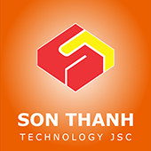 SON THANH TECHNOLOGY JSC