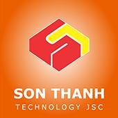 SON THANH TECHNOLOGY JSC